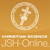 JSH Online - JSH-Online Tip of the Week