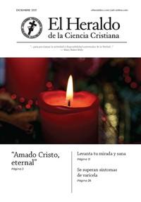 El Heraldo de la Ciencia Cristiana