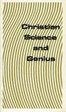 Christian Science and genius