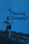 A proving ground