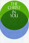 The Christ in you