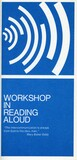 Workshop in reading aloud