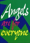 Angels are for everyone