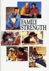 Family strength