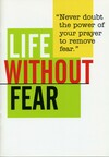 Life without fear