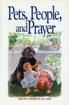Pets, people, and prayer