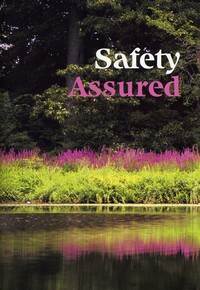 Safety assured