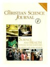 Science and Health with Key to the Scriptures: the textbook for study, healing, and daily life