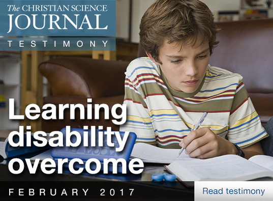 overcoming your learning disability Share this infographic on your site source: special-education-degreenet  learning disabilities in the us many people believe learning disabilities are a  sign.