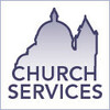 church-services_plain_square