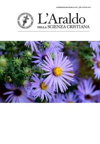 L'Araldo della Scienza Cristiana