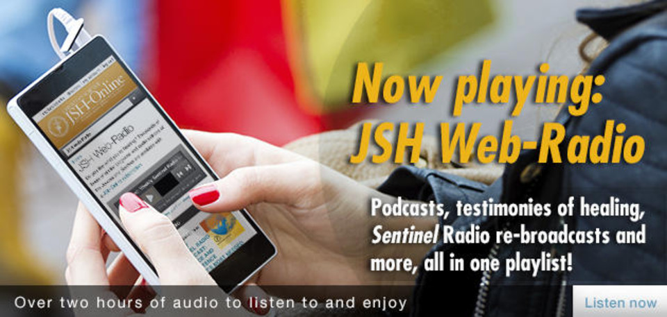 Now-playing-JSH-Web-Radio