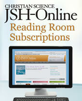 Continue to subscribe to JSH-Online