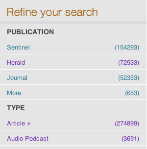 refine-your-search