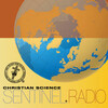 sentinel-radio-edition_large
